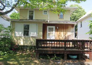 Casa en Remate en Rochester 14621 HOLBROOKE ST - Identificador: 4278277312