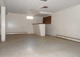 Casa en Remate en West Hempstead 11552 PINEBROOK CT - Identificador: 4278286512