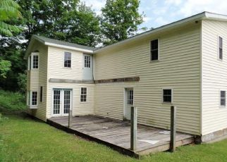 Casa en Remate en Auburn 13021 STATE STREET RD - Identificador: 4278287390
