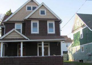 Casa en Remate en Binghamton 13905 GRACE ST - Identificador: 4278290454