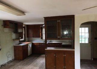 Casa en Remate en Colden 14033 STATE RD - Identificador: 4278292653