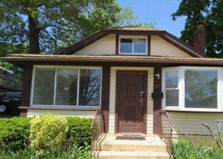 Casa en Remate en Freeport 11520 COOLIDGE PL - Identificador: 4278296591