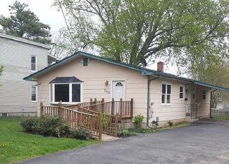 Casa en Remate en Maybrook 12543 HOMESTEAD AVE - Identificador: 4278300984