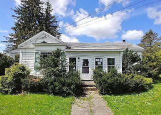Casa en Remate en Cortland 13045 CHURCH ST - Identificador: 4278301405