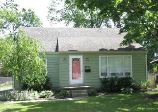 Casa en Remate en Grand Island 14072 WALLACE DR - Identificador: 4278309281