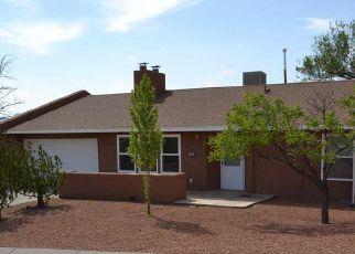 Casa en Remate en Cochiti Lake 87083 TSETYAT ST - Identificador: 4278327236