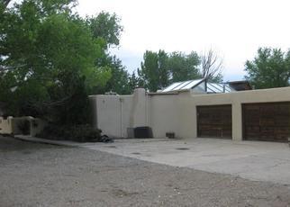 Casa en Remate en Corrales 87048 W MEADOWLARK LN - Identificador: 4278358788