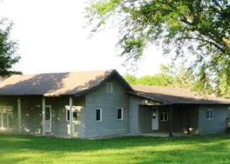 Casa en Remate en Filley 68357 MCLEAN - Identificador: 4278374102