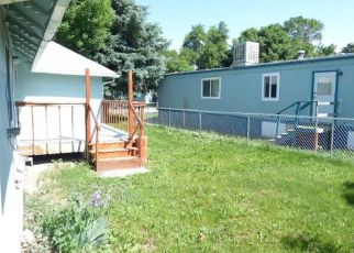 Casa en Remate en Bridger 59014 S 4TH ST - Identificador: 4278377165
