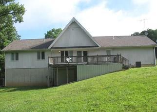 Casa en Remate en West Plains 65775 FARRELL ST - Identificador: 4278384624