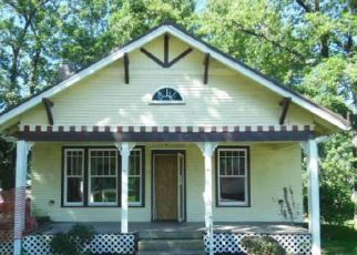 Casa en Remate en Wellsville 63384 W HUDSON ST - Identificador: 4278387691