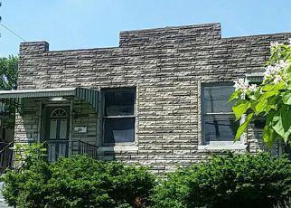 Casa en Remate en Saint Louis 63143 SOUTHWEST AVE - Identificador: 4278390312