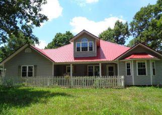 Casa en Remate en Eldridge 65463 HIGHWAY D - Identificador: 4278391185