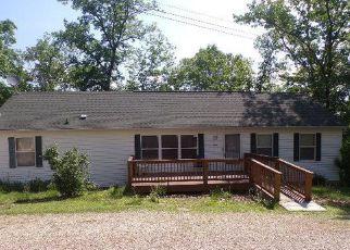 Casa en Remate en Bonne Terre 63628 GLENDA DR - Identificador: 4278394253