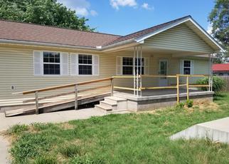 Casa en Remate en Fairview 64842 E REESE ST - Identificador: 4278400385