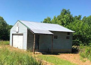 Casa en Remate en Saint James 65559 COUNTY ROAD 424 - Identificador: 4278401255