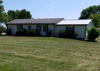 Casa en Remate en Center 63436 N CENTER ST - Identificador: 4278403453