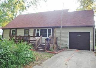 Casa en Remate en Belton 64012 LACY LN - Identificador: 4278406522
