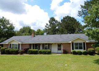 Casa en Remate en Magee 39111 5TH ST SE - Identificador: 4278414851