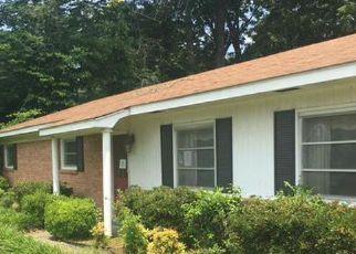 Casa en Remate en Quitman 39355 E FRANKLIN ST - Identificador: 4278422284