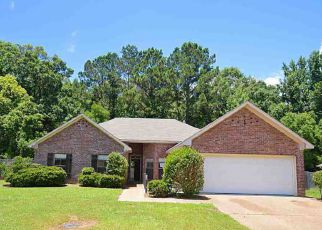 Casa en Remate en Richland 39218 COPPER LN - Identificador: 4278434551