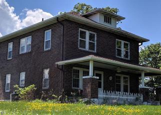 Casa en Remate en Sunburg 56289 62ND ST NW - Identificador: 4278441111