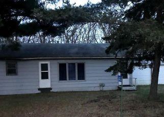Casa en Remate en Osage 56570 WASHINGTON DR - Identificador: 4278444628