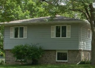 Casa en Remate en Saint Paul 55123 SVENSK LN - Identificador: 4278446823