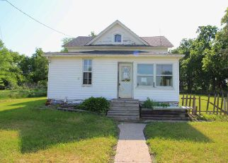 Casa en Remate en Minnesota Lake 56068 240TH AVE - Identificador: 4278448568