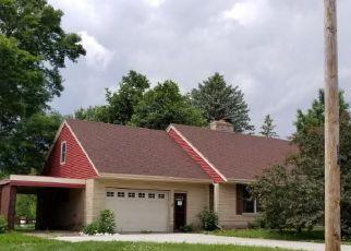 Casa en Remate en Milaca 56353 4TH AVE SE - Identificador: 4278449887
