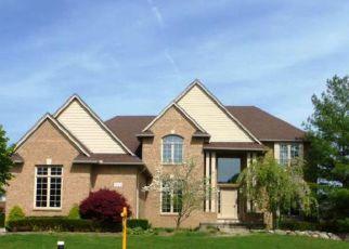 Casa en Remate en Rochester 48306 CLEAR CREEK DR - Identificador: 4278450312