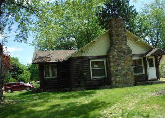 Casa en Remate en Midland 48642 DARTMOUTH DR - Identificador: 4278453830