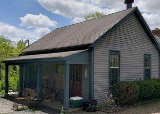 Casa en Remate en West Bloomfield 48324 WILLOW RD - Identificador: 4278458193