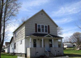 Casa en Remate en Iron River 49935 WILSON AVE - Identificador: 4278467396