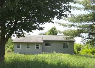 Casa en Remate en Beaverton 48612 FLOCK RD - Identificador: 4278468269