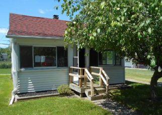 Casa en Remate en Monroe 48162 ERIE SHORE DR - Identificador: 4278473529