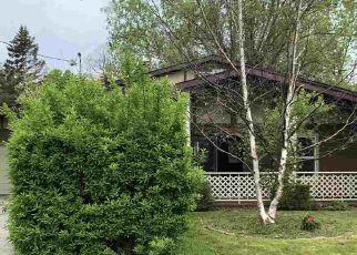 Casa en Remate en East China 48054 ORCHARD DR - Identificador: 4278474854
