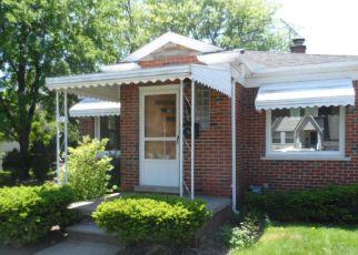 Casa en Remate en Roseville 48066 KERSHAW ST - Identificador: 4278475279
