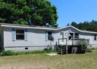 Casa en Remate en Free Soil 49411 N LA SALLE RD - Identificador: 4278479665