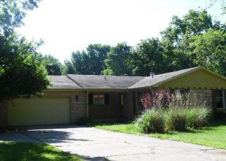Casa en Remate en Cassopolis 49031 HOWELL DR - Identificador: 4278484930