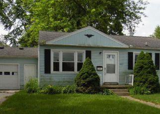 Casa en Remate en Blissfield 49228 W ADRIAN ST - Identificador: 4278488873