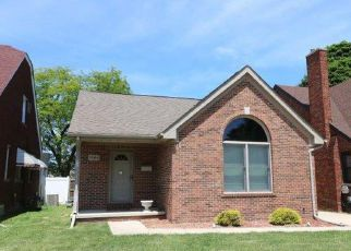 Casa en Remate en Lincoln Park 48146 LIBERTY AVE - Identificador: 4278490615