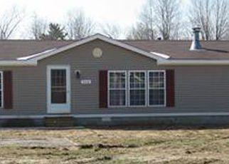 Casa en Remate en Allegan 49010 RAIL SIDE RD - Identificador: 4278491936