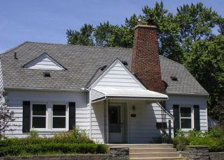 Casa en Remate en Ferndale 48220 PINECREST DR - Identificador: 4278497175