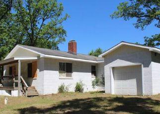 Casa en Remate en Baldwin 49304 W CRESCENT ST - Identificador: 4278503760