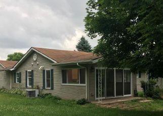 Casa en Remate en Cassopolis 49031 HOSPITAL ST - Identificador: 4278504629
