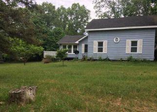 Casa en Remate en Ionia 48846 E WASHINGTON ST - Identificador: 4278507249