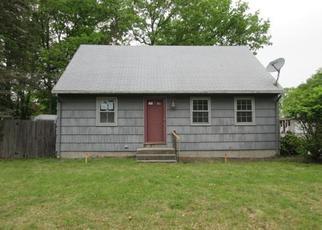 Casa en Remate en Oxford 01540 FRIAR TUCK LN - Identificador: 4278514252