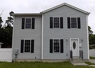 Casa en Remate en Springfield 01107 JEFFERSON AVE - Identificador: 4278517322