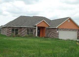 Casa en Remate en Iowa 70647 JA ELLE DR - Identificador: 4278518193